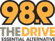 CKLC-FM - 98.9 The Drive - Kingston, Canada