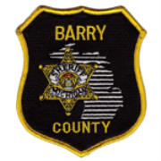 Barry County Sheriff, Fire, and EMS - Barryton, US