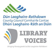 Dun Laoghaire Rathdown County Library