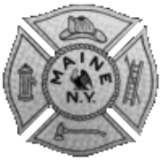 Eastern Maine Fire Departments and EMS - Bangor, US