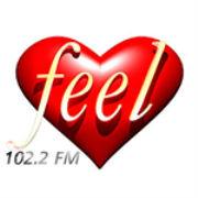 Radio Feel - Odesa, Ukraine