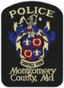 Montgomery County Police Departments - US