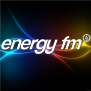 Energy FM - Channel 3 - Energy FM - Channel 3 (Old School Classics) - UK