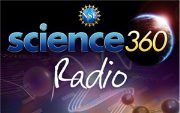 Science360 Radio - US