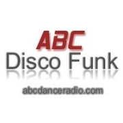 ABC Dance Radio - Disco Funk - ABC Disco Funk - France