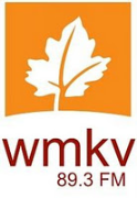 WMKV - 89.3 FM - Reading, US