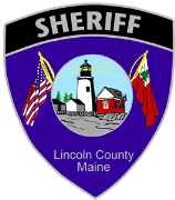 Lincoln County Area Police, Fire, EMS, and Public Works - Lincoln, US