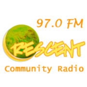Crescent Radio - 97.0 FM - Rochdale, UK