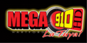 WLAT - Mega 910 - 910 AM - New Britain, US