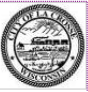 La Crosse City and County Public Safety ety - La Crosse, US