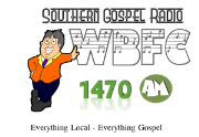 WBFC - 1470 AM - Lexington-Fayette, US