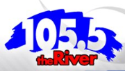 WWVR - The River - Terre Haute, US