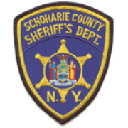Schoharie County Public Safety - Schoharie, US