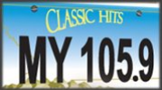 KWMY - My 105.9 - Billings, US