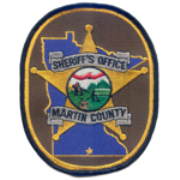 Martin County Sheriff, Police, Fire, and EMS - Welcome, MN