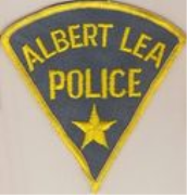 Albert Lea Police, Fire, and EMS - Freeborn, US