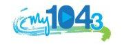 WCZY-FM - My 104.3 - Mount Pleasant, US