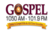 WHSC - 1050 AM - Conway, US