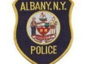 City of Albany and Town of Colonie, Police, Fire, and EMS - Albany, US