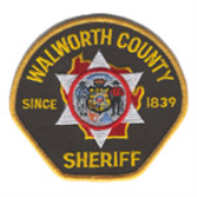 Walworth County Sheriff and EMS - Rockford, US