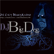 Oil City Blues Radio - US