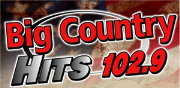 Big D & Bubba on 102.9 WMKC - 128 kbps MP3
