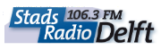 106.3 Stadsradio Delft - 56 kbps MP3