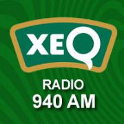 XEQ - Bésame 940 - Mexico City, Mexico
