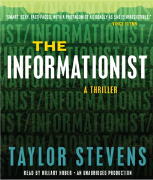 The Informationist - US