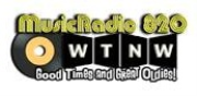WWAM - 820 AM - Chattanooga, US