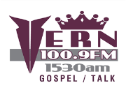 KVDW - Victory 1530 - 1530 AM - Little Rock, US