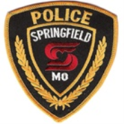 Springfield Police Department - Springfield, US