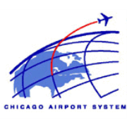 ZAU Chicago Air Route Traffic Control Center (Sector 25) - 32 kbps MP3