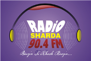 Radio Sharda 90.4 FM - Jammu, India