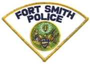 Fort Smith Police Department - Ft. Smith, AR