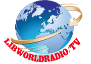 Lib World Radio - US