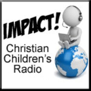 IMPACT Christian Children's Radio - US
