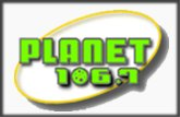 KPLN - Planet 106.7 - Billings, US