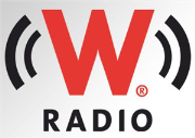 XEW - W Radio - 900 AM - Mexico City, Mexico