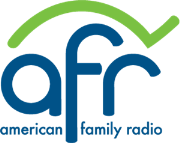 88.3 AFR (Music & Teaching) - WAFR - 96 kbps MP3