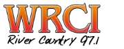 WRCI - 1520 AM - Three Rivers, US