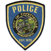 City of Fayetteville Police, Fire, and EMS - Texarkana, AR