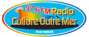 Radio Culture Outre-Mer - Marseille, France