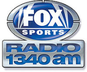 WSBM - Fox Sports Radio 1340 - Florence, US