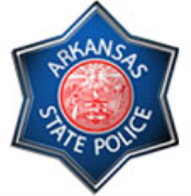 Northeast Arkansas Public Safety - Jonesboro, AR