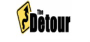 The Detour Talk - US