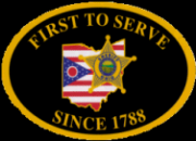 Ross County Sheriff and Fire, Chillicothe Police and Fire - US