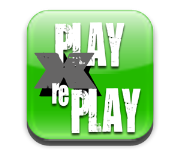 KNDE-HD3 - Play by Replay - Bryan-College Station, TX