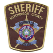 Hutchinson County Sheriff and EOC, Borger Police and Fire - Stinnett, TX