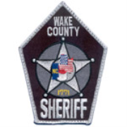 Wake County Sheriff and Raleigh Police Dept - Raleigh-Durham, US